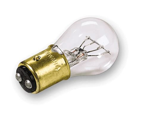 replacement automotive light bulbs replacement automotive light bulbs and ls waytek wire