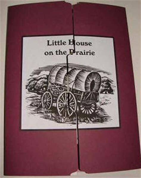 house prairie school workbook freebie house on the prairie lapbook