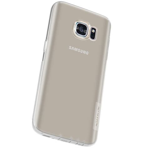 Nillkin Nature Tpu Ultra Thin Air Samsung Galaxy A7 2017 2003 1 cover book picture more detailed picture about for samsung galaxy s7 nillkin nature tpu