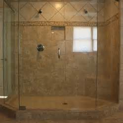 Bathroom Shower Remodel Ideas Pictures by Bathroom Remodel Ideas Easton Pinterest