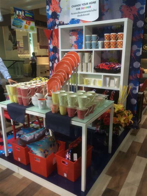 bangkok home decor shopping index living mall bangkok thailand home homewares