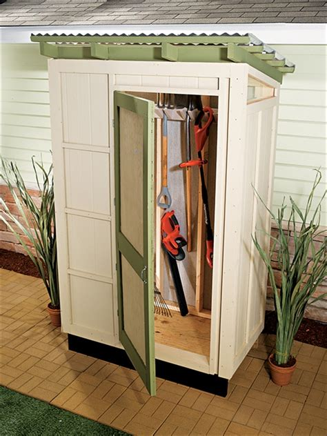Black And Decker Storage Shed by Storage Shed