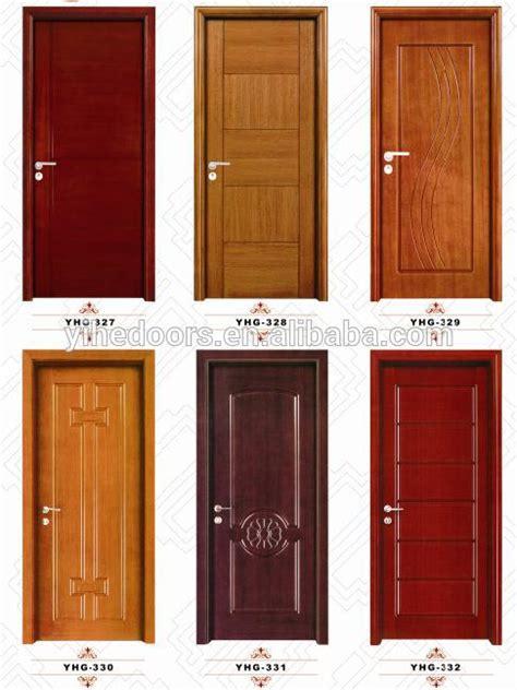 bedroom door design mdf solid oak woodsimple solid teak