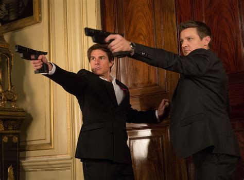 review mission impossible rogue nation with tom mission impossible rogue nation movie review hedford blog