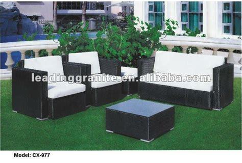 Rattan Sofa Outdoor Semi Circle Furniture View Rattan Semi Circle Patio Furniture
