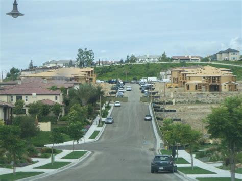 carlsbad real estate new homes at viridian in la costa