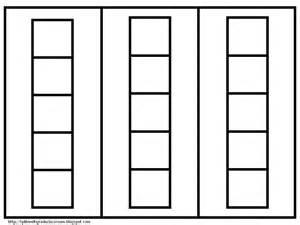multi grade matters ideas for a split class five frame cards