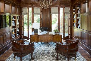 Moderne Babyzimmer 1800 by Bywood Residence Klassisch Modern Arbeitszimmer