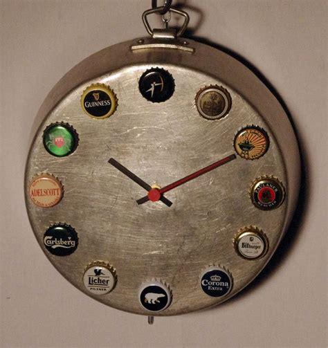 orologio da cucina awesome orologio parete cucina pictures ideas design