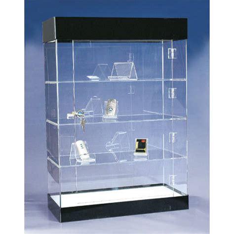Kotak Akrilik Acrylic Box Showcase Pajangan sell acrylic display showcase display showcase display cabinet