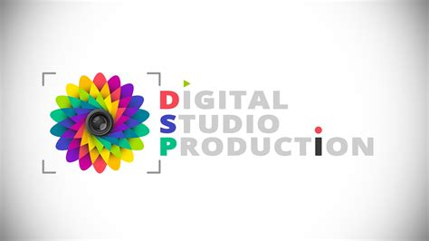 foto design logo logo design for foto video studio website ffw youtube