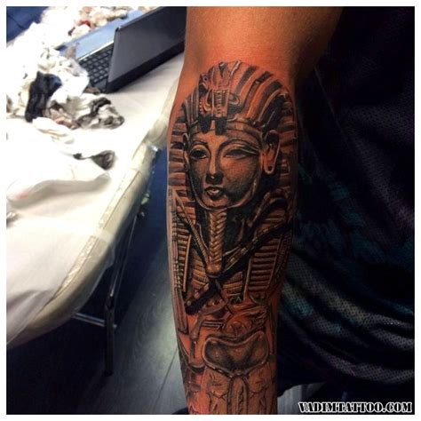 tattoo maker in egypt top egyptian sphinx egypt images for pinterest tattoos