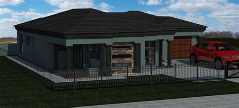 house plannings house plan mlb 014 1 my building plans