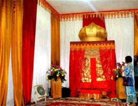 Kursi Pangkas Dimedan harga paket wedding organizer di medan aa sanjaya