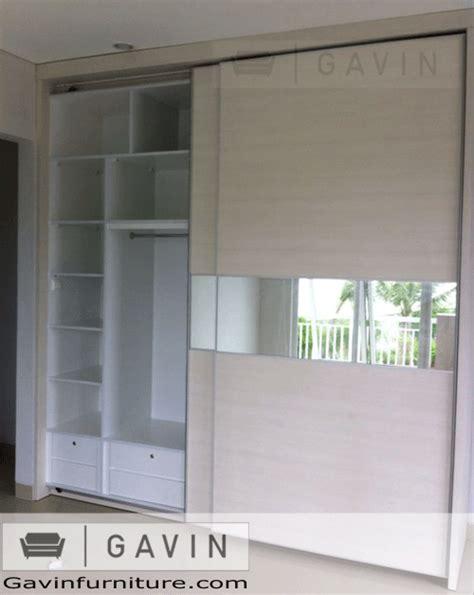 Bahan Multiplek Dan Hpl jual lemari pakaian bisnis furniture yang cukup