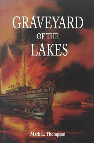 of the lakes great lakes books series books nisiov on marketplace sellerratings