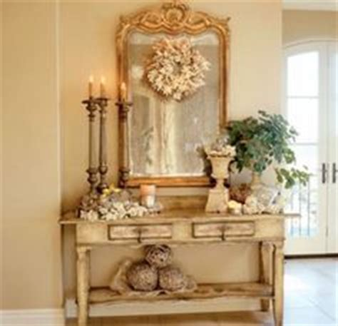 country style mirrors home decor gas fireplace with colonial mantle style decorated for a