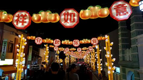 new year 2018 chinatown philadelphia a paws perous lunar new year at chinatown bites