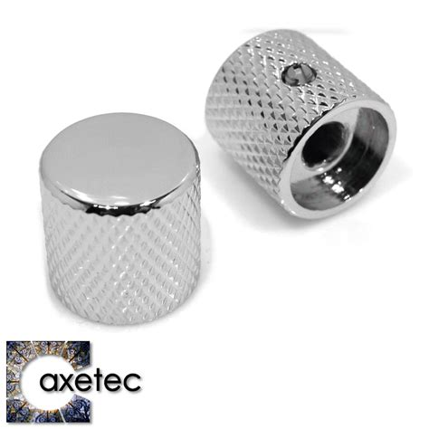 waffle house searcy ar guitar knobs uk 28 images 4 x guitar reflector knobs black silver top hat knobs