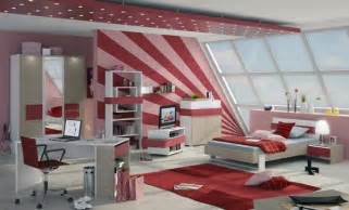 Cool Things For Bedroom 15 Cool And Well Expressed Teen Bedroom Collection Home