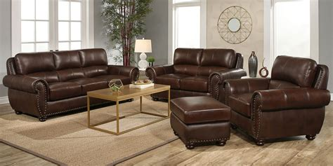 living room furniture austin austin costco
