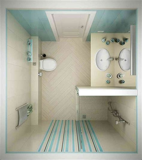 cheap bathroom designs bathroom designs for small bathrooms cheap home design