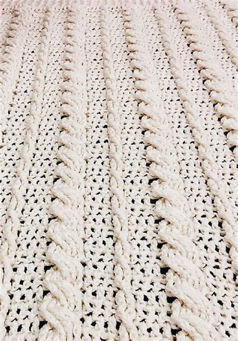 optimal merge pattern code in c 25 best ideas about afghan crochet patterns on pinterest