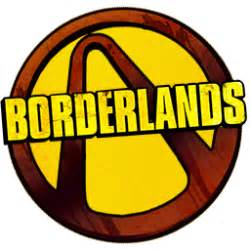 This guy s crazy ideas for the next borderlands game