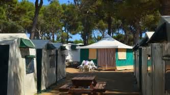 Modern Living Spaces La Fosca Costa Brava Secondary Trips To Spain