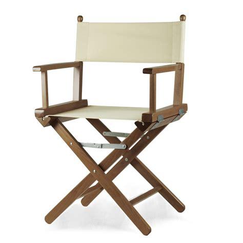 sedie pieghevoli prezzi sedia regista sedia pieghevole progetto sedia