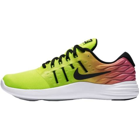 olympic running shoes nike s lunarstelos olympic running shoes academy