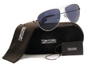 tom ford tf108 sunglasses stuff that i like