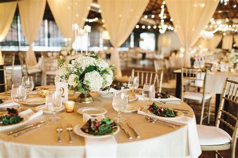 unique wedding venues atlanta ga jesika daniel s summerour wedding in atlanta