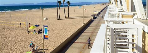 beach house hotel beach house hotel hermosa beach hermosa beach ca california beaches