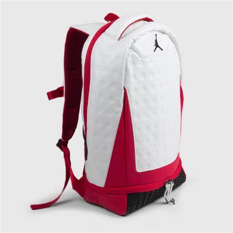 backpack retro retro 13 backpack white