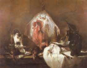 The Kitchen Jean Baptiste Simeon Chardin File Jean Baptiste Sim 233 On Chardin 007 Jpg Wikimedia Commons