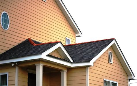 home design app with roof types of roofs ask san antonio roofers