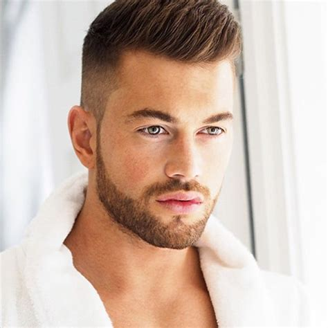 armani haircut 1000 ideas about men s hairstyles on pinterest haircuts
