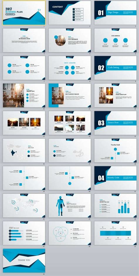how to create a presentation template in powerpoint best 25 create powerpoint template ideas on