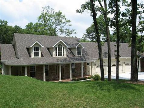 st louis missouri 63049 listing 18143 green homes for sale
