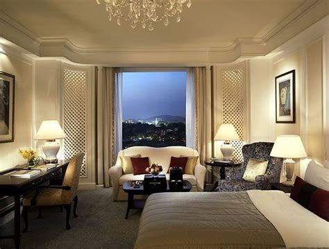 room 5 la 11 best images about luxury hotel rooms on the dorchester hotels in las vegas and