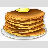 Best Pancake Cl...
