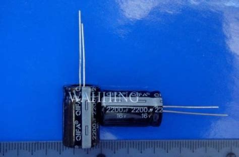 2200uf capacitor radio shack 2200uf capacitor radio shack 28 images new electro etcher design 4 7uf electrolytic