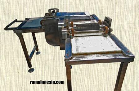 Mesin Nata De Coco mesin perajang nata de coco 2 distributor pusat jual beli alat mesin usaha anda