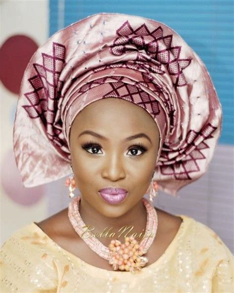 new styles guide to tying nigerian traditional head tie 40 best images about inspire gele on pinterest nigerian