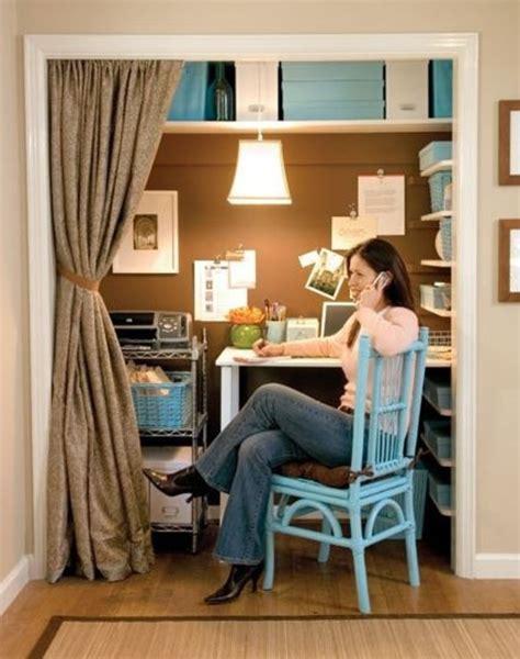 closet office ideas d i y closet office decosee com