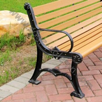 cast iron park bench legs cast iron park bench legs for bench chair buy bench leg cast iron chair legs antique cast iron