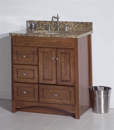 Bathroom Vanities Houston Tx Wholesale Bathroom Vanities Houston Home Design Ideas