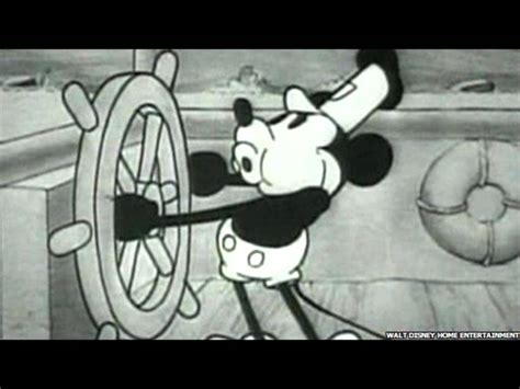 steam boat willy steamboat willie original youtube
