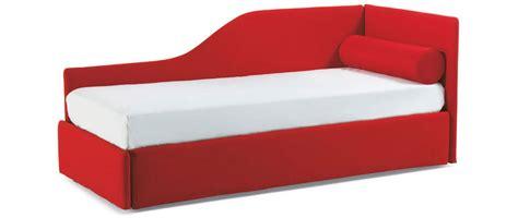 divani low cost on line tavolo legno grezzo